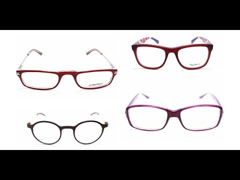 Можно ли делать лазерную коррекцию зрения в 50 лет
