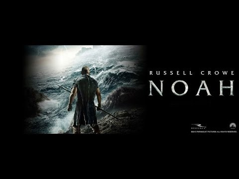 Noah the Movie