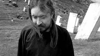 Егор Летов - Моя оборона