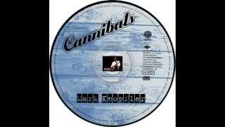 Mark Knopfler Tall Order Baby (Single of Cannibals)