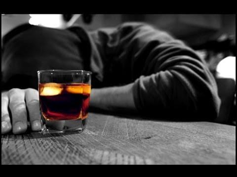 La codificazione da alcolismo da un metodo dovzhenko Almaty