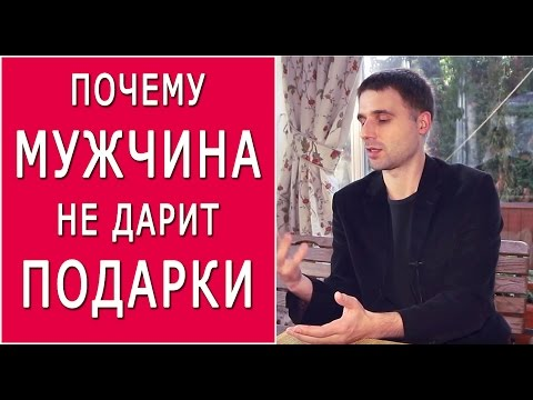 Герои меча и магии 3 скачать на пк на русском