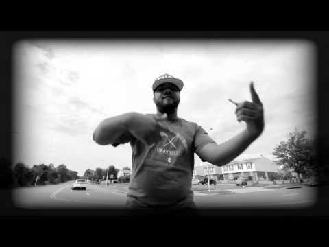 Lyriciss - Maryland featuring Pro'verb