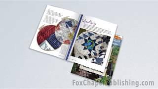 The Handmade Quilt Book