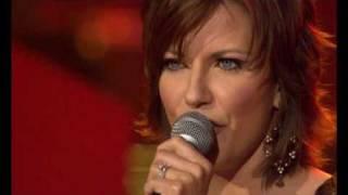 """Martina McBride - """"Just One More"""""""