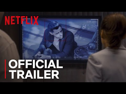 Video trailer för Patriot Act with Hasan Minhaj   Official Trailer [HD]   Netflix
