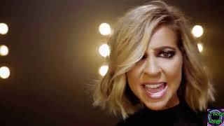 Honestly By Gabbie Hanna 2 Hour Version