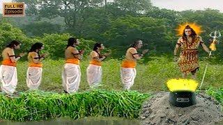 Episode 50 | Om Namah Shivay