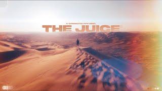 THE JUICE - A 4K Cinematic FPV Reel (RemeFPV x Preston Chen) // + FPV Drone Giveaway!!!