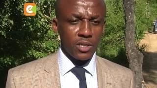 Drop case against IEBC voters' register audit, Mutula tells CORD