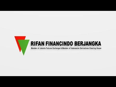 mp4 Finance Company Surabaya, download Finance Company Surabaya video klip Finance Company Surabaya