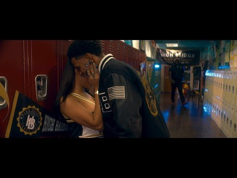 Download A Boogie Wit Da Hoodie - Look Back At It [Official Video] HD Mp4 3GP Video and MP3
