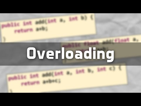 mp4 Coding Overloading, download Coding Overloading video klip Coding Overloading