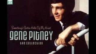 <b>Gene Pitney</b>  Every Breath I Take