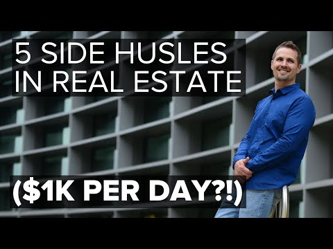 mp4 Real Estate Jobs Part Time, download Real Estate Jobs Part Time video klip Real Estate Jobs Part Time