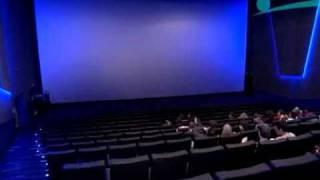 IMAX 3D - как показывают объемное кино