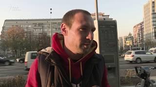 Обвинят ли Киев в керченской трагедии?