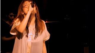 aiko-『恋人』fromLiveBlu-ray/DVD『ROCKS』