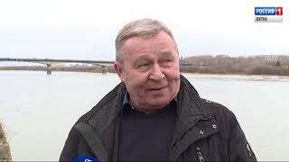 Правила рыбалки в кировской области
