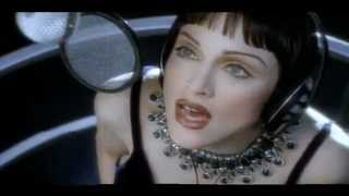 Madonna-IllRemember-TheVideo