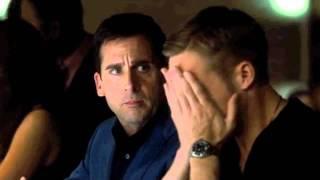 Ryan Goslings Best Scenes In Crazy Stupid Love