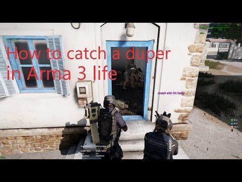 Arma 3 Exile money dupe - смотреть онлайн на Hah Life