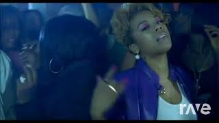 Treat U Rite or Let It Go (Keyshia Cole Rocks With Angela Winbush Remix)