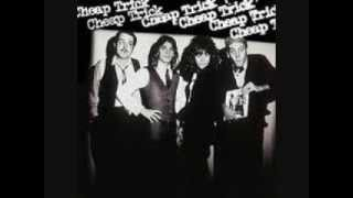 Cheap Trick - I Want You to Want Me (Wisconsin, 1975)