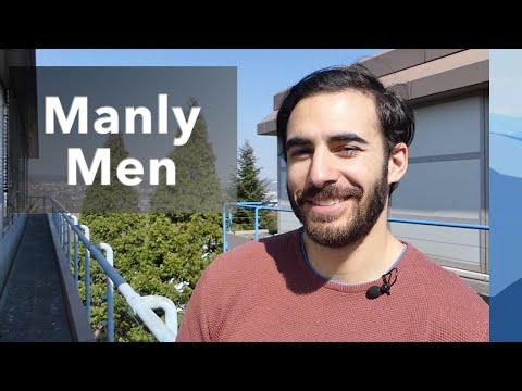 Single männer in hannover
