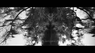 Woodkid   'THE GOLDEN AGE' Feat. Max Richter 'EMBERS' (Official HD Video)