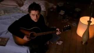 Green Day - Good Riddance (Time Of Your Life) [Official Video]