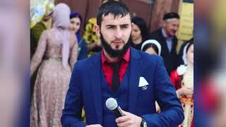 Мохьмад Могаев  - Потому что я влюблен 2017
