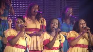 Worship House - Ke Mmoni Jeso(True Worship 2014: Live) (OFFICIAL VIDEO)