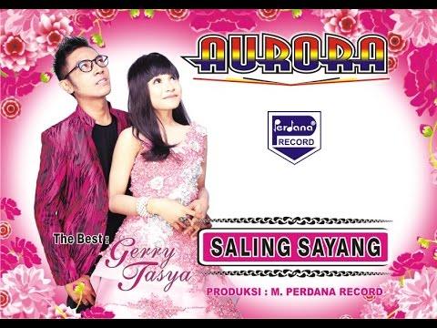 Gerry & Tasya - Aurora  - Saling Sayang (Official Music Video)