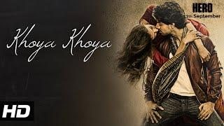 Khoya Khoya Hero