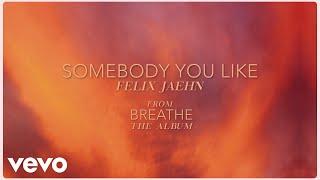 Felix Jaehn – Somebody You Like