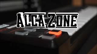 alcazonebeats  ability alcazonebeats  papo vs cacha red bull batalla de los gallos 2016