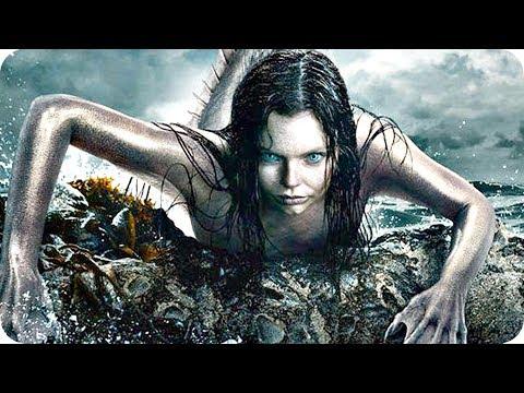 Download Siren Season 1 Download Mp4 & 3gp | NetNaija