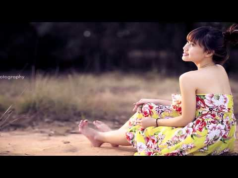 A Little Love - Yao Si Ting