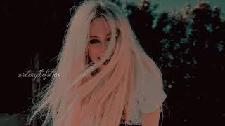 Avril Lavigne | Souvenir (subtitulado en español)