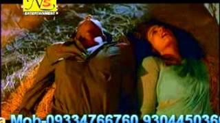 ankh mere yaar ki dukhe duets{NSE}ek hi rasta - YouTube