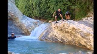Video del alojamiento Casa Rural el Tajil