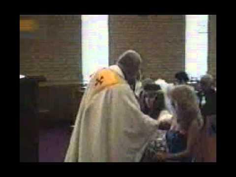 Церковь жен-мироносиц нижний новгород адрес