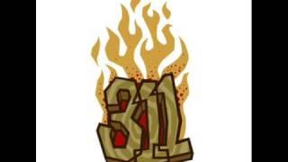 311 - Brodels