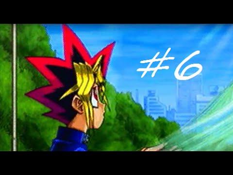 Yu-Gi-Oh! Forbidden Memories Walkthrough - #2 - Free Duel Training