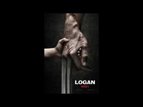 Logan Soundtrack // Marco Beltrami - Main Titles