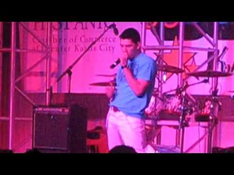 MRM Medley - (Usher - OMG) (David Guetta ft. Akon - Sexy Chick) (Taio Cruz - Break Your Heart)