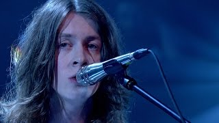 Blossoms   Getaway   Later… With Jools Holland   BBC Two