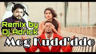 Mog Kudd'ddo- Friz Love Remix version by Dj Adrick - YouTube