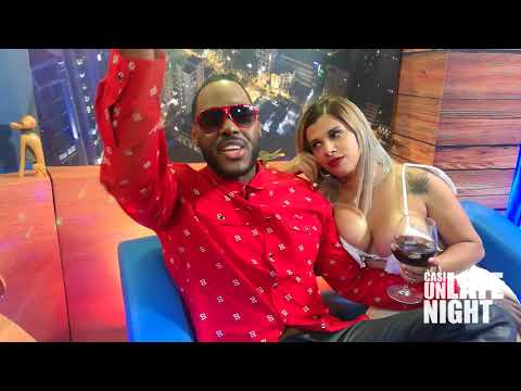 Entrevista a Magic Juan-RESUMEN 25MIN - Casi Un Late Night Con Ovandy  Camilo